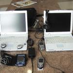 Værktøj og teknik