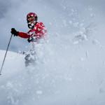 Skiferie til Val d'Isère er et velkomment gavekort