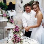 Giv bryllupslokaler i gave