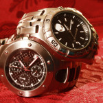 Et ur kan være en perfekt gave