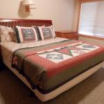 Nye madrasser er en god gaveidé