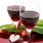 Søde gaveideer til Valentinsdag