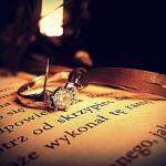 Forkæl din udkårne med et romantisk smykke
