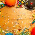 Surpriseparty som gave: Sådan arrangerer du festen