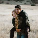 Sådan gør du din kone glad - 3 ideer